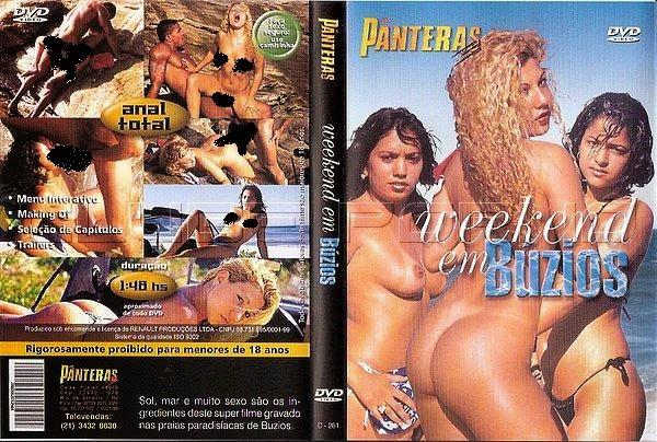 tia sexo filmes eroticos completos